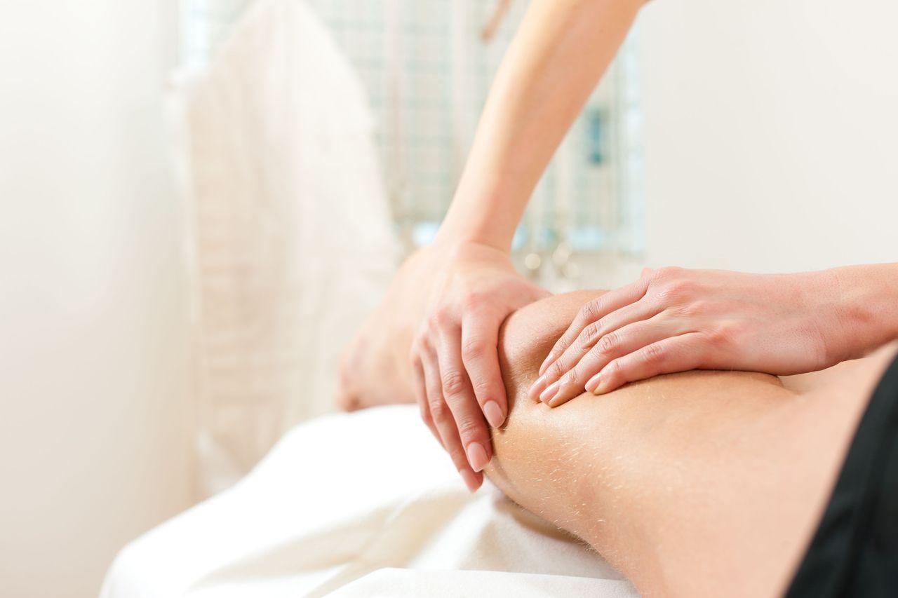 masaje reafirmante piernas