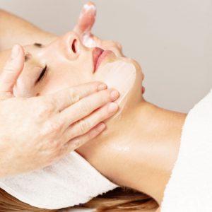 Tratamientos Faciales Pieles Apagadas y Opacas