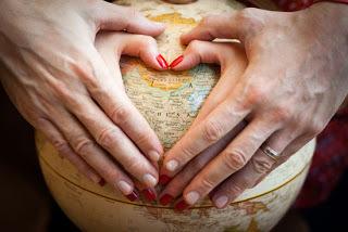 international-adopt-china-hands