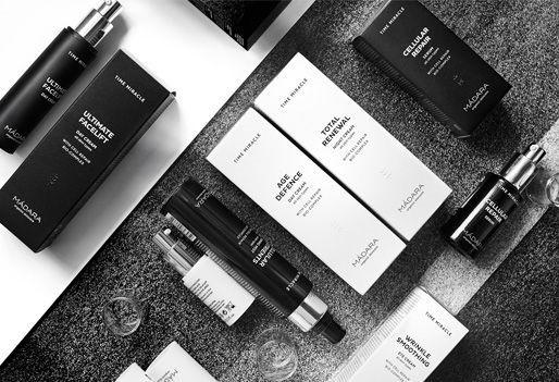 madara-cosmetics-7