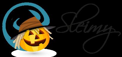 Sleimy – Centro Salud, Estética y Bienestar